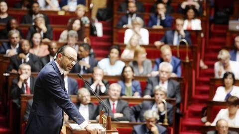 Les 10% de Français les plus riches capteront 46% des baisses d'impôts